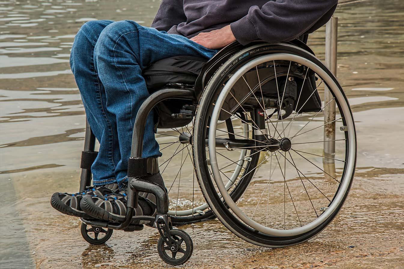 Handicapped22
