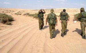 פגיעה נפשית בשירות הצבאי: מיצוי זכויות