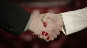 10 יתרונות ליישוב סכסוכים בגישור