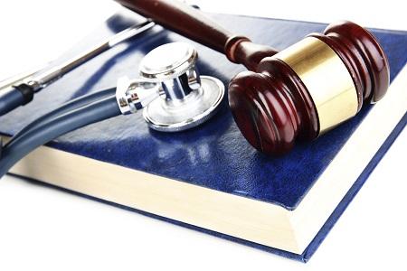 מימוש זכויות רפואיות